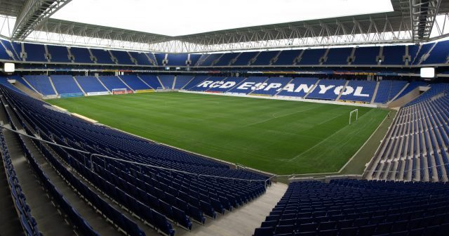 Espanyol betting tips