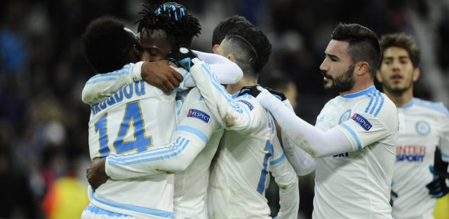 Marseille Betting Tips