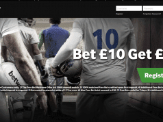 betway-free-bet